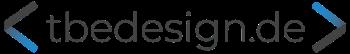Webdesign und Programmierung Tobias Bregulla tb-edesign