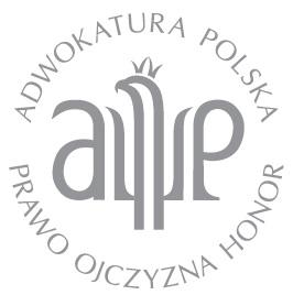 Katarzyna Orzińska Mitglied im Deutsch Polnischen Kulturverein Ingolstadt e.V