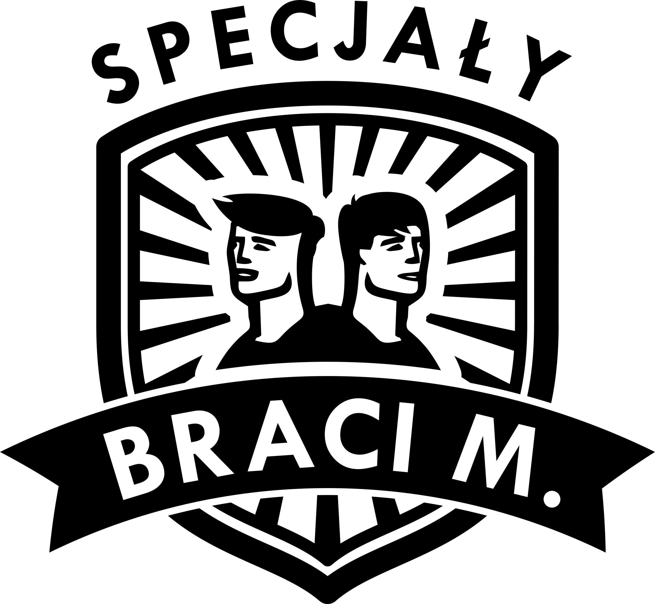 Specjały Braci M. Mitglied im Deutsch Polnischen Kulturverein Ingolstadt e.V